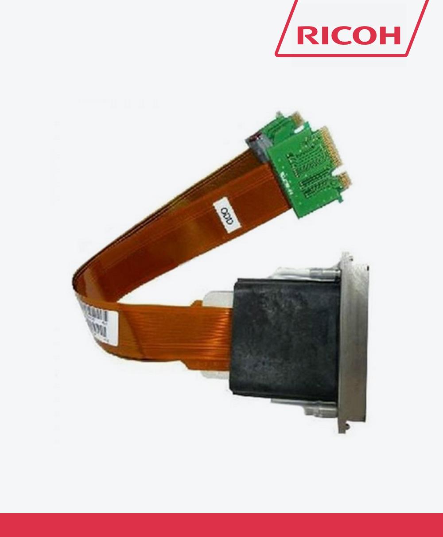 Ricoh GEN4 Printhead N220792 - Miami Signs Supply