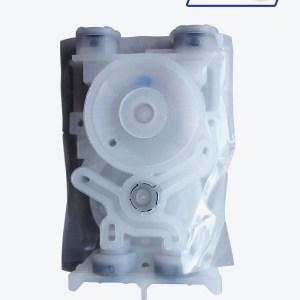 Mutoh VJ-1614 วาล์วหัว Assy (Damper) - DG-41543