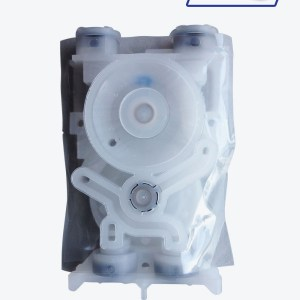 Mutoh VJ-1614 Valve Head Assy (Damper) - DG-41543
