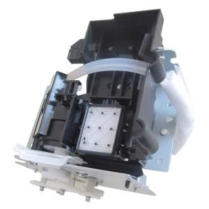 Valuejet 1604/1614 Maintenance Assembly - DG-41000