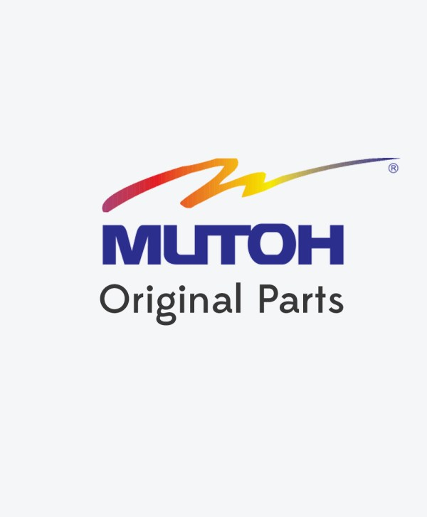 MUTOH VJ1604 PRINTHEAD-DF-49684
