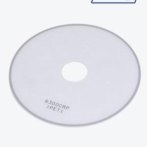 Mutoh VJ1604 Encoder Disc-DG-40320