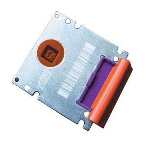 XAAR PRINTHEAD 128/80pl 5.5Khz W (128200Plus)