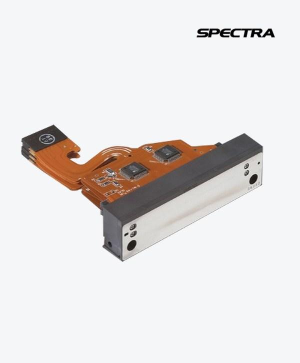 Spectra Nova JA 256/80 AAA
