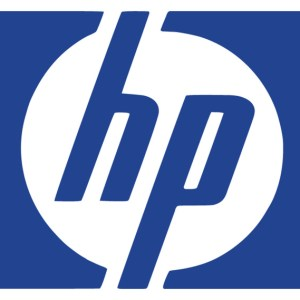 HP DJ9000 HEAD RELAY BOARD
