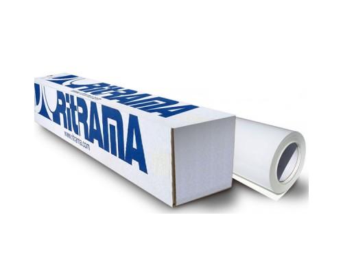 Ritrama 3-3679 RI-Vision Urethane Wrap