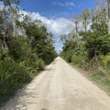 Loop Road Scenic Drive