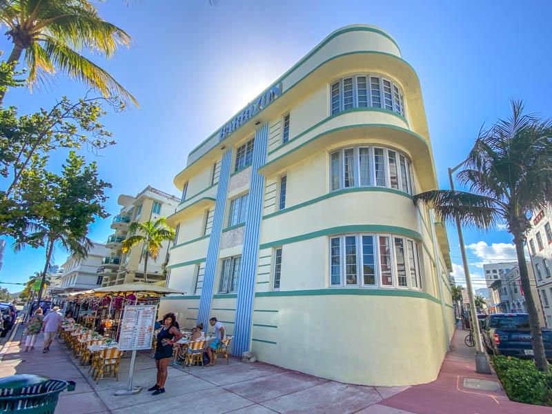 Miami-Beach-Barbizon-Apartementen-800px-20200219-IMG_2412