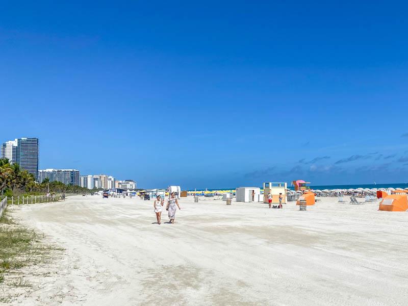 Miami-Beach-Strand-800px-20200219-IMG_2334