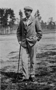 Donald_Ross_1905