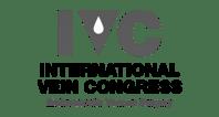 IVC (International Vein Congress) by Dr. Almeida - Miami Vein Center
