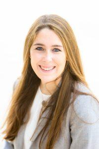 Staff Miami Vein Center - Lauren Martin