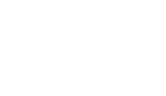 miami vein center logo