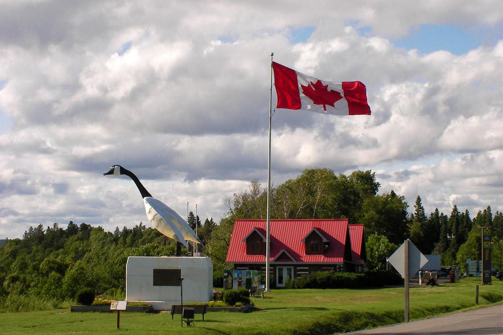 Ontario Canada siti di incontri idee di tagline per incontri