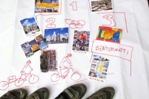 13 Spagna 2012_arrivo, Verbania