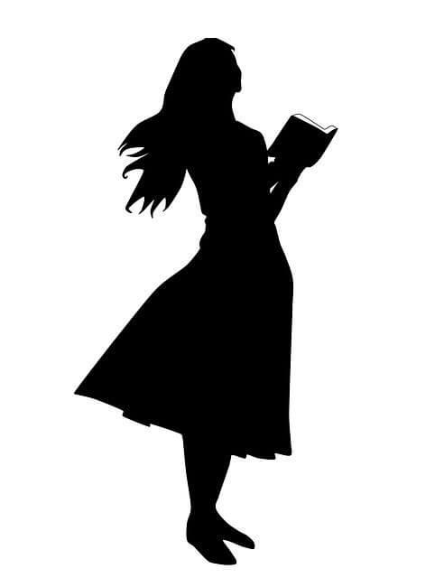 Sobre la Ordenación de Mujeres
