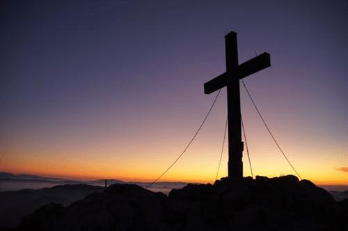 ¿Es Cristiano el Mormonismo?