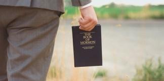 Si Todos los Mormones son Cristianos Son Todos los Cristianos Mormones