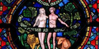 ¿Qué es el Pecado Original?