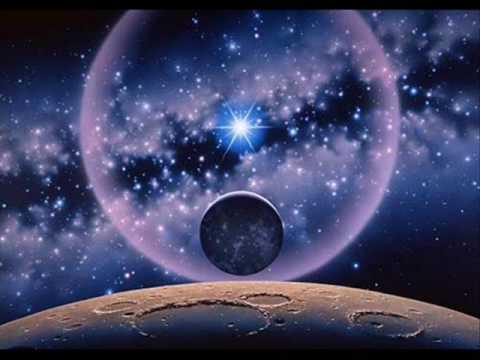 Existe Vida en Otros Planetas
