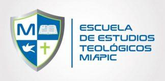 Escuela de Estudios Teológicos