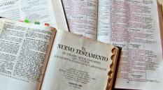 Mensaje del Evangelio