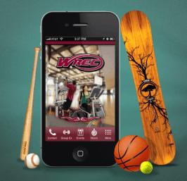 apps deportes