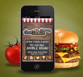 aplicaciones moviles ejemplos