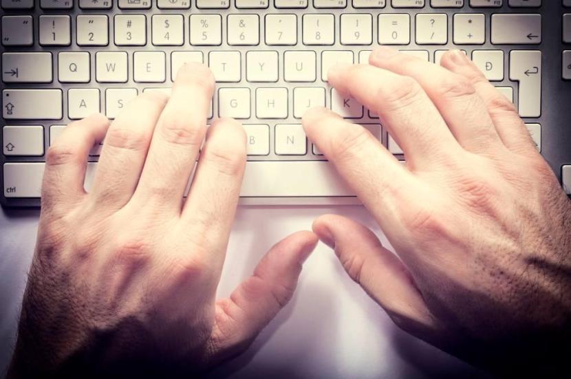 Si aprecias tu Web: Protégela