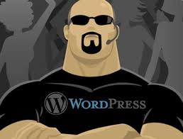 wordpress seguro