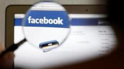 claves facebook