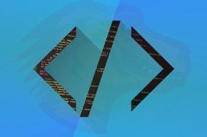 navegador mozilla FX10
