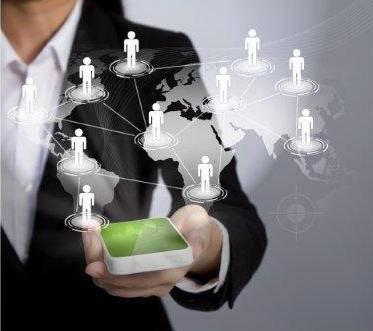 economia digital franquicia de impacto