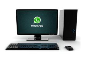 whatsapp web aplicaciones moviles