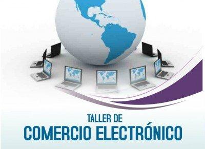 Curso Gratuito Comercio Electrónico para Emprendedores