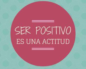 se positivo