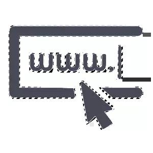 franquicia de impacto dominios