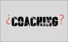 formacion coaching