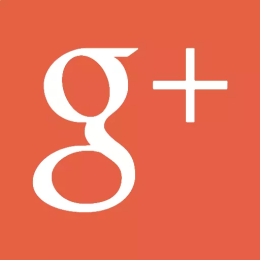 como se usa google plus