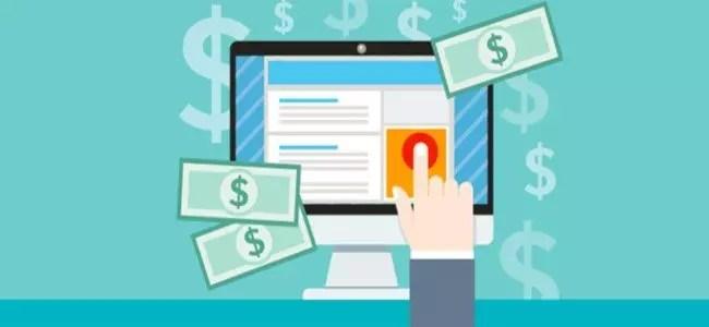 Cómo conseguir tráfico de calidad hacia nuestro Negocio Online