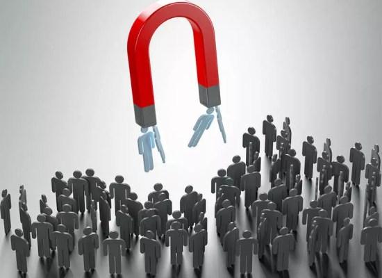 12 formas de conseguir contactos para tu empresa o negocio