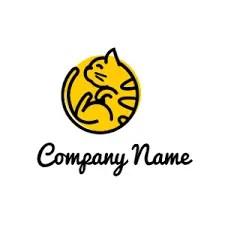 crear un buen logotipo para tu empresa