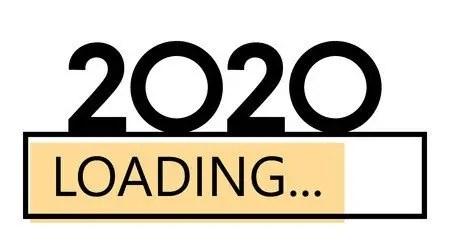 2020 noticias