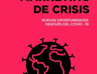 Negocios digitales: Negocios en tiempos de crisis