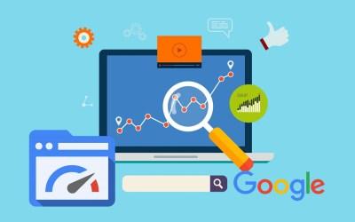 ¿Como medir la velocidad de tu web?. Que método es el mejor