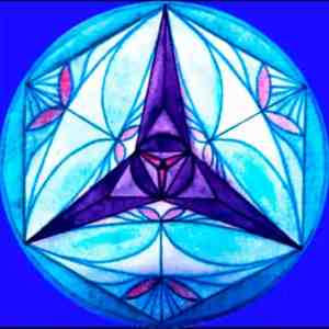 Nemina Crystals