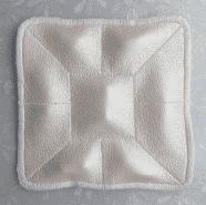 Trauma Relief Kit