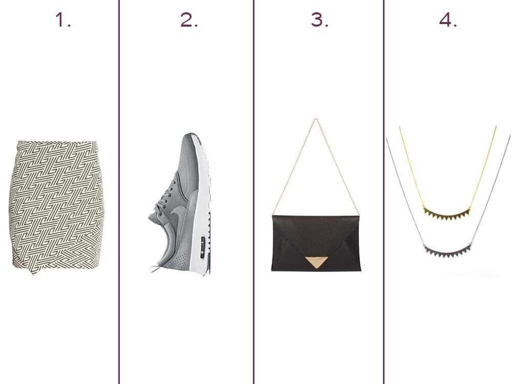 favoritos 2015 moda