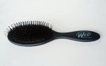 #NewIn Wet Brush Pro Shine
