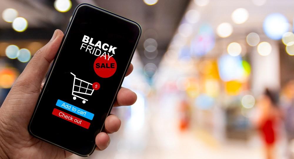 Dicas para aproveitar as ofertas da Black Friday